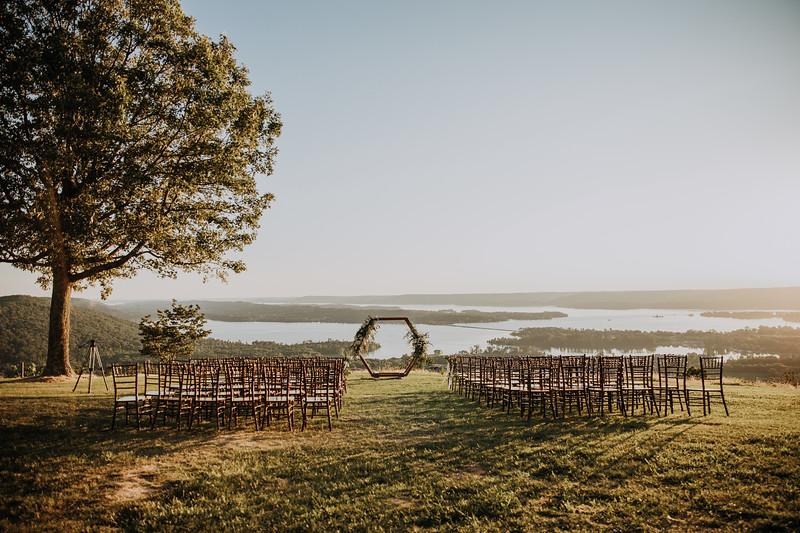 Goodwin Wedding-1603.jpg