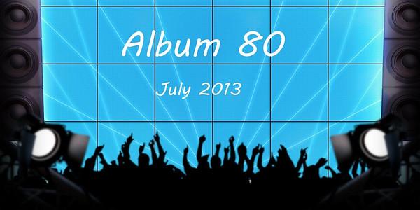 ALBUM 80