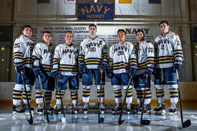2020-02-04-NAVY-Hockey-Seniors-2.jpg
