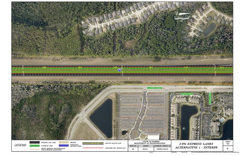 I-295 PER Draft (10-08-2014)_Page_56.jpg