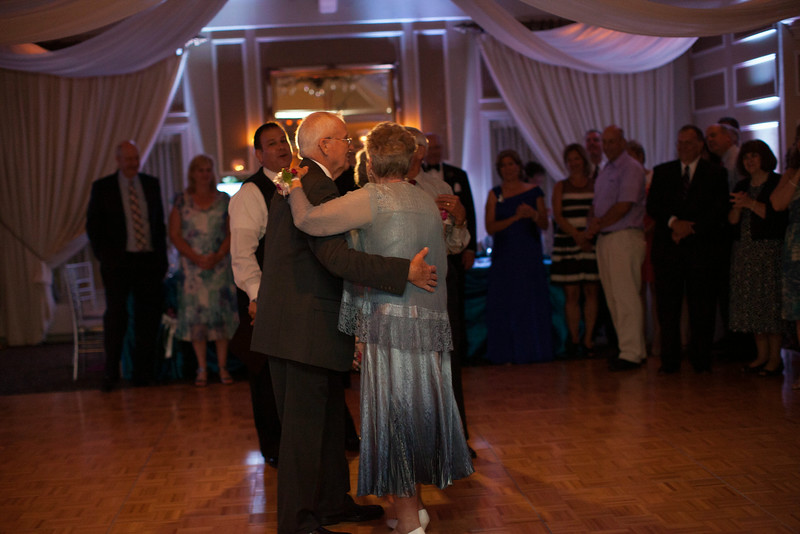 Brian & Marie_reception (39).jpg