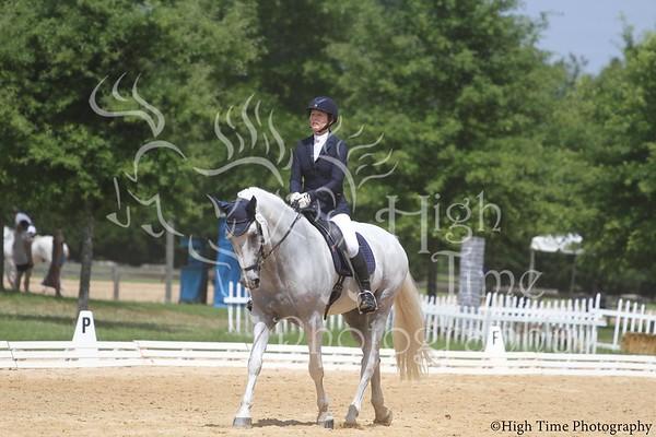 131 - Elizabeth Wessels - Seadoo