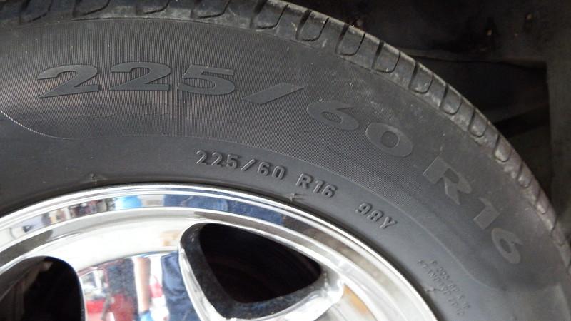 DSCF8433.JPG