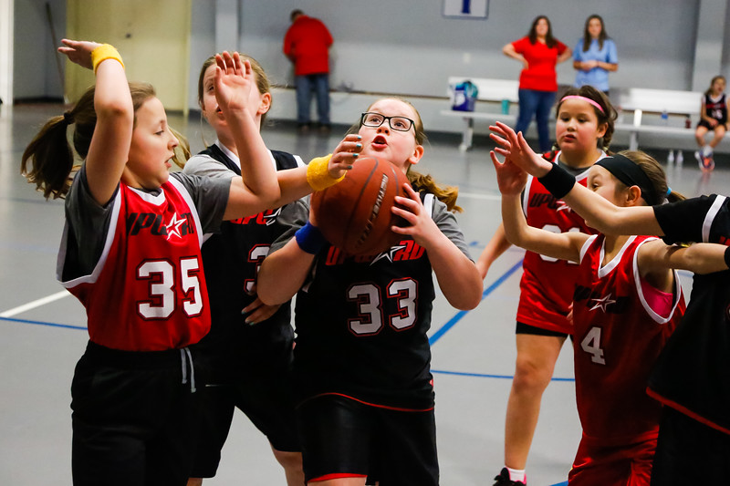 Upward Action Shots K-4th grade (1514).jpg