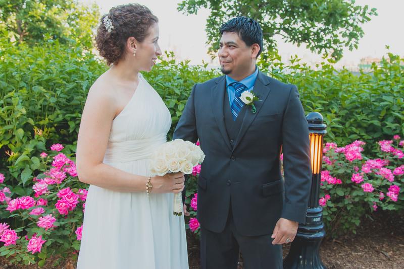Rachel & Victor - Hoboken Pier Wedding-67.jpg