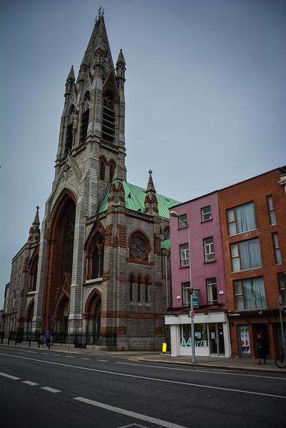 Dublin-166.jpg