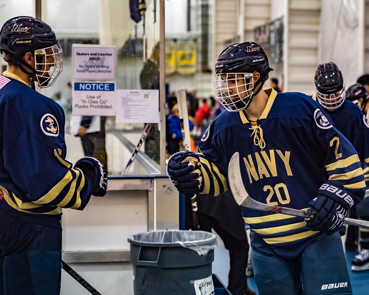 2017-01-13-NAVY-Hockey-vs-PSUB-110.jpg