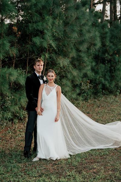 Morgan & Zach _ wedding -718.JPG