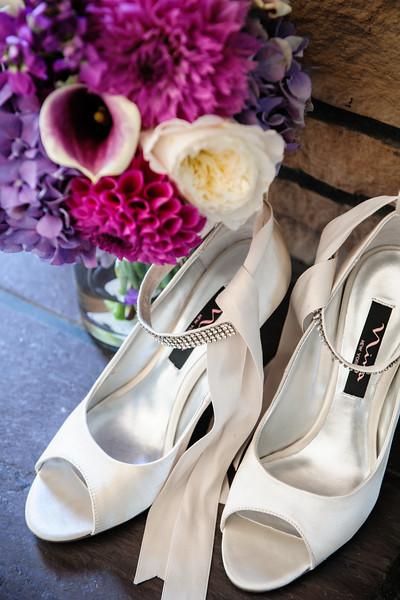 Crocker Wedding-3.jpg