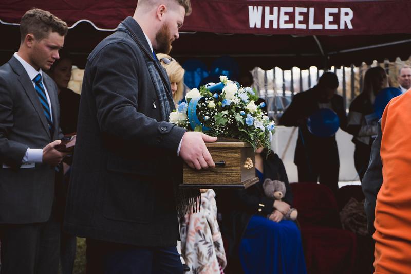 baby dew funeral-66.jpg