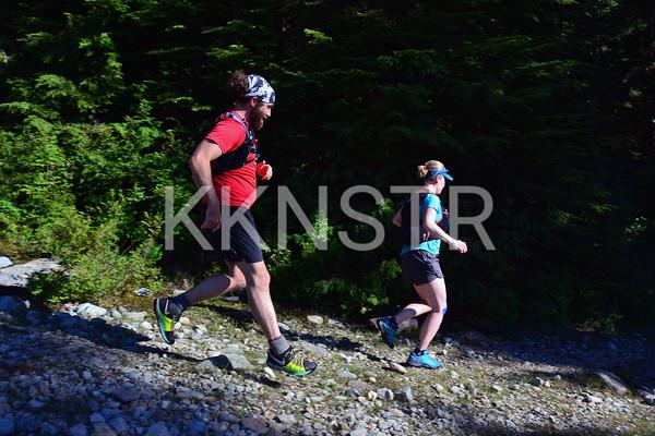 Jun 17, 2018 - Westlake Plateau