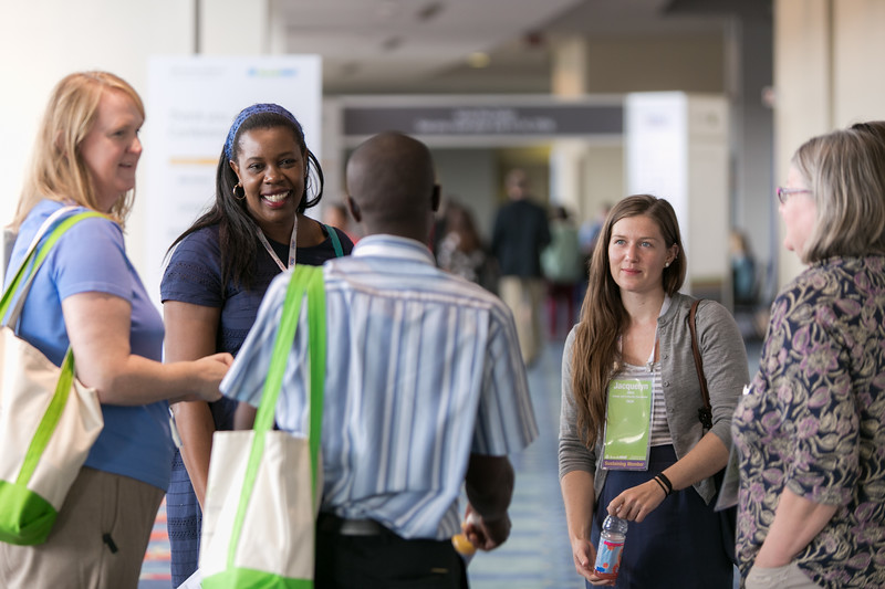 InsideNGO 2015 Annual Conference-0314.jpg