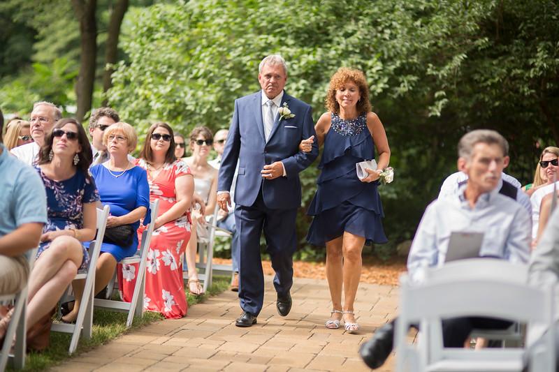 Garrett & Lisa Wedding (242).jpg