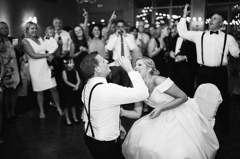 935_Josh+Emily_WeddingBW.jpg