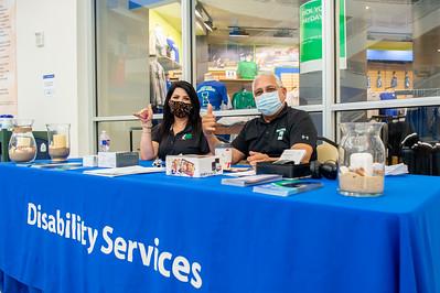 081921 Disability Services Hangout