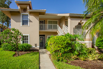 8033 Panther Trail #1001, Naples, Fl.