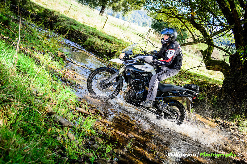 Touratech Travel Event - 2014 (80 of 283).jpg