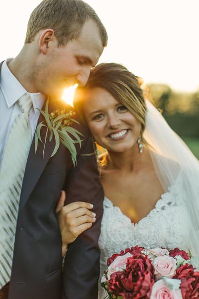 610_Aaron+Haden_Wedding.jpg