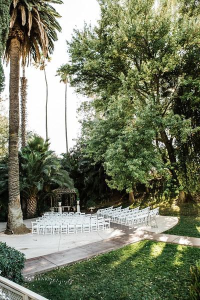 Wedding (1 of 38).jpg