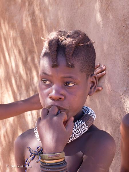 HimbaK-2.jpg