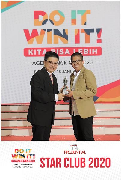 Prudential Agency Kick Off 2020 - Bandung 0083.jpg