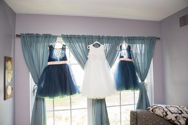 Lupita - Justin Wedding 9-20-19
