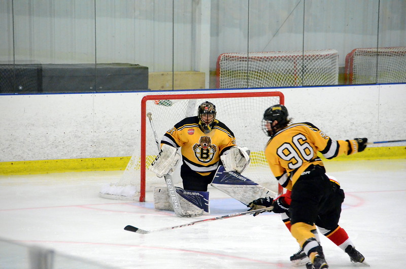 171008 Junior Bruins Hockey-138.JPG