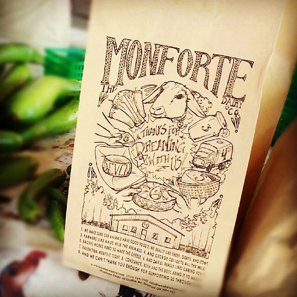 Adore_the_personal_touch_of_the_paper_bag_from__MonforteDairy_this_is_why_I_support_local_producers_Thanks_for_dreaming_with_us._1__we_make_sure_our_animals_have_good_food_2__we_really_like_sheep__goats_and_cows_3_farmers_like_Amo_milk_the_animals_4_.jpg