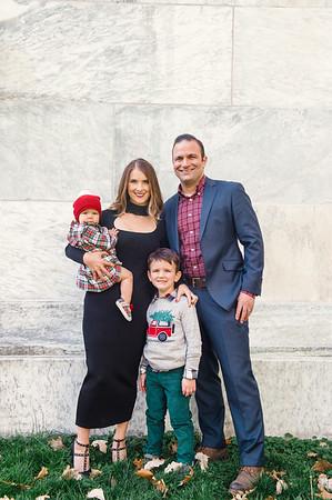 11/2020 The Fanara Family