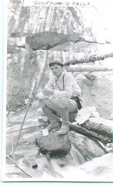CW Yosemite2.jpg