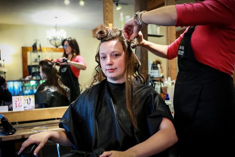 Hair & Makeup-108.jpg