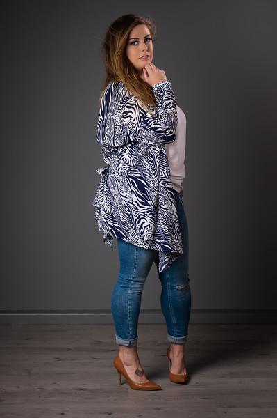 Tina Verleysen-296.jpg