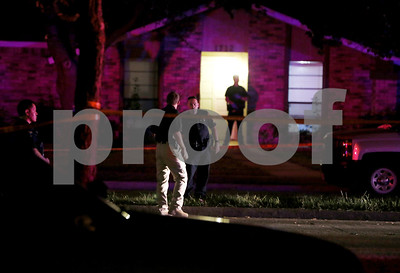 update-9-dead-including-suspect-following-sunday-evening-shooting-in-plano