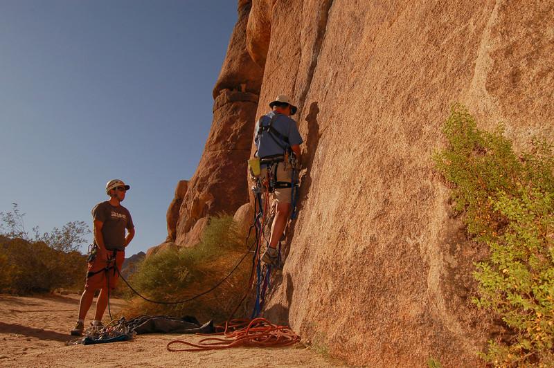 climbsmart (277 of 399).jpg