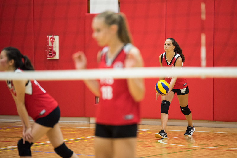 HS Girls Volleyball-4764.jpg
