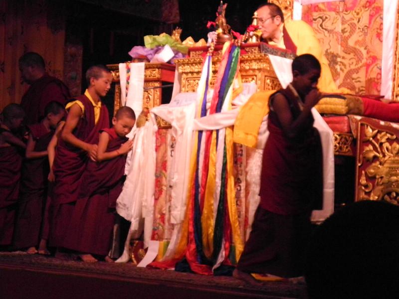 india2011 463.jpg