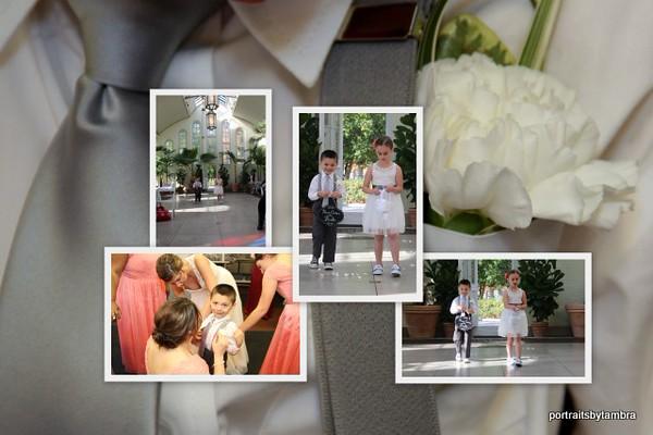 Sam & Ryan-wedding  11-7-20154.jpg