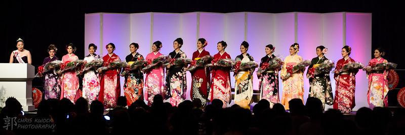 Cherry Blossom Festival 61