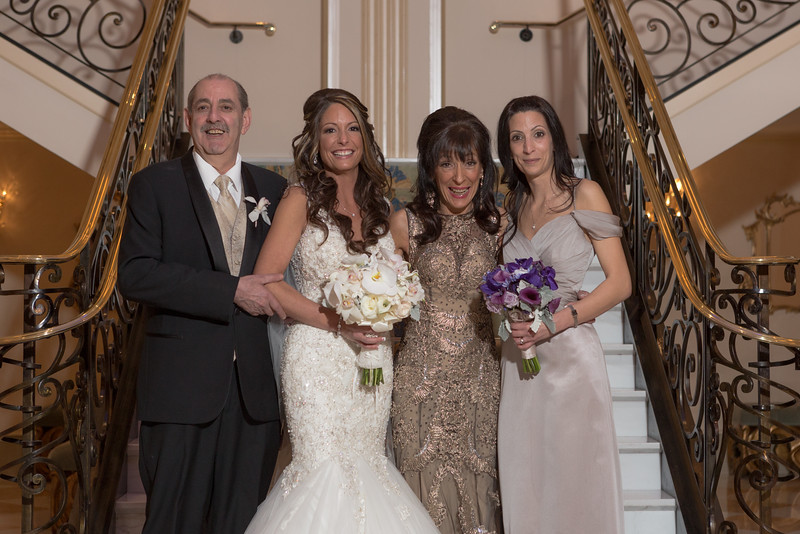 JR Jaclyn Wedding 0515.jpg