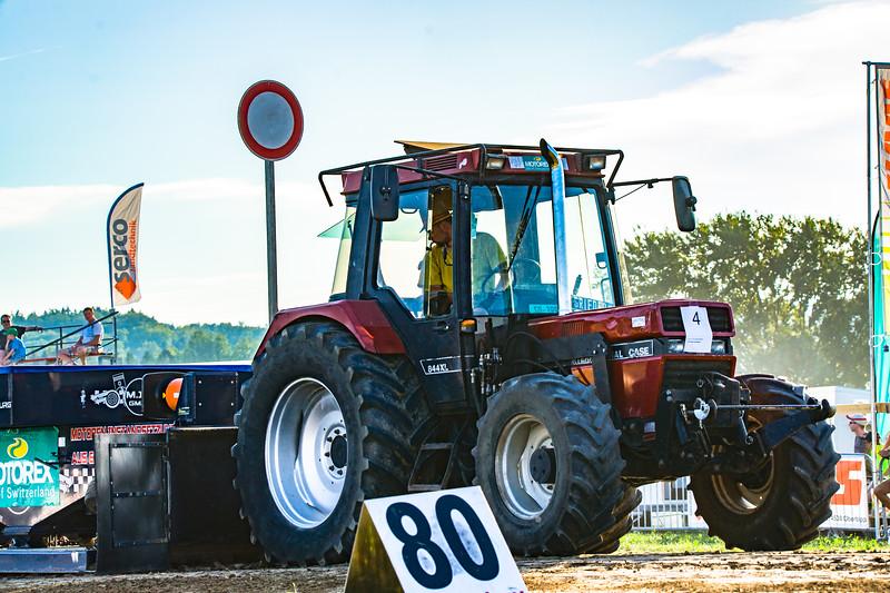 Tractor Pulling 2015-01624.jpg