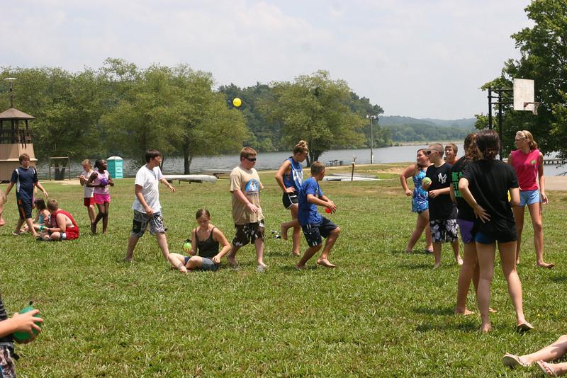 2011 JR High Camp_1123.JPG