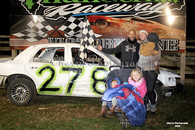 Thill 11-28-20  Vickers