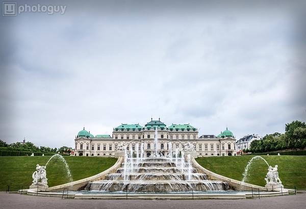 20150521_VIENNA_AUSTRIA (3 of 4)