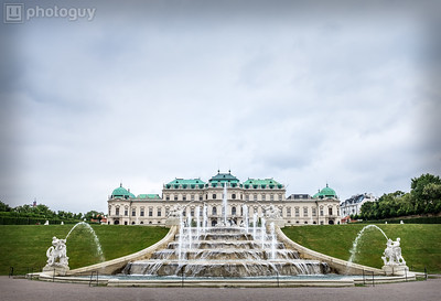 20150521_VIENNA_AUSTRIA (3 of 4)