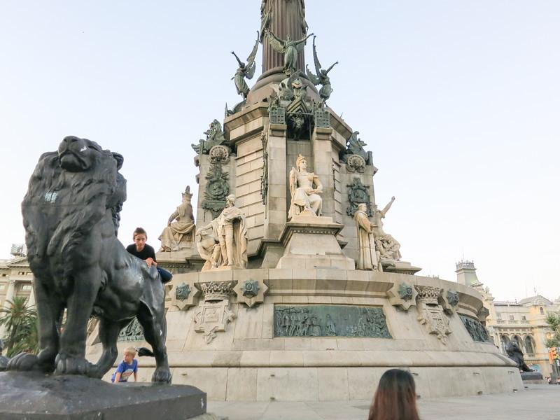 Spain 2012-0934.jpg