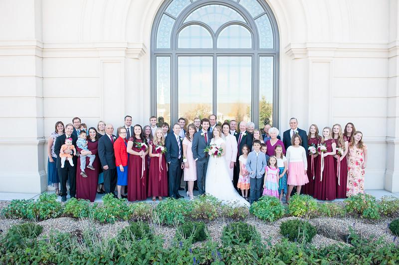 Corinne Howlett Wedding Photos-109.jpg