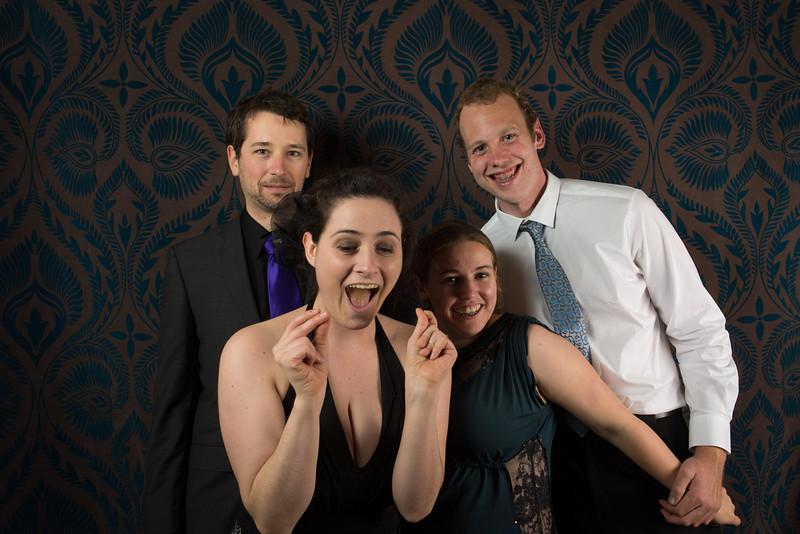 Wedding_Photo_Booth-313.jpg