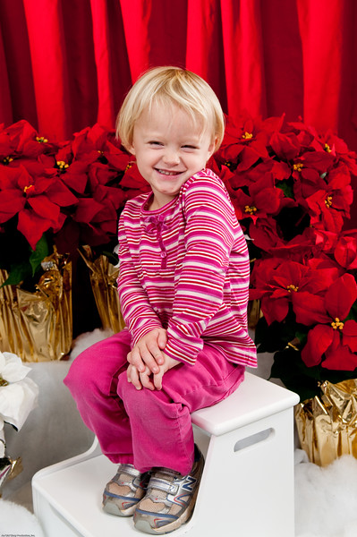 KRK with Santa 2011-279.jpg