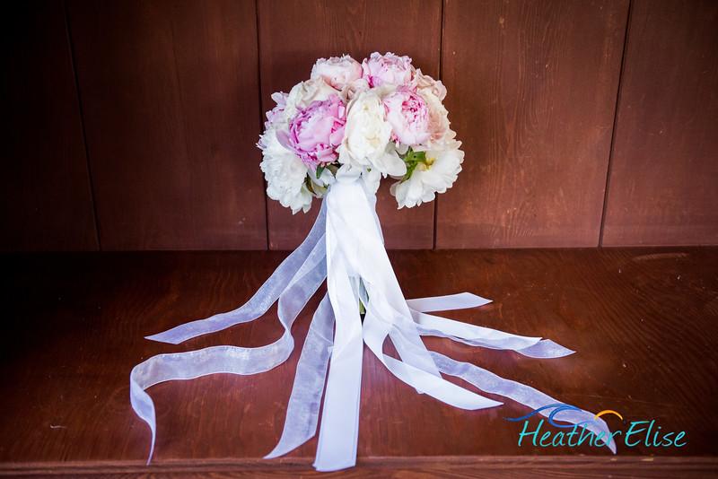 Mt. Woodson Wedding (20 of 686).jpg