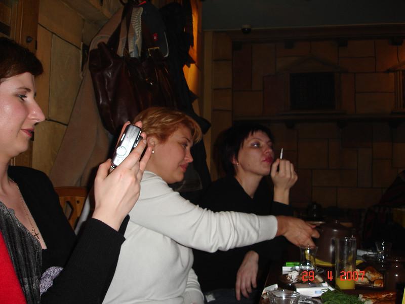 2007-04-29 Шыш-Беш 09.jpg